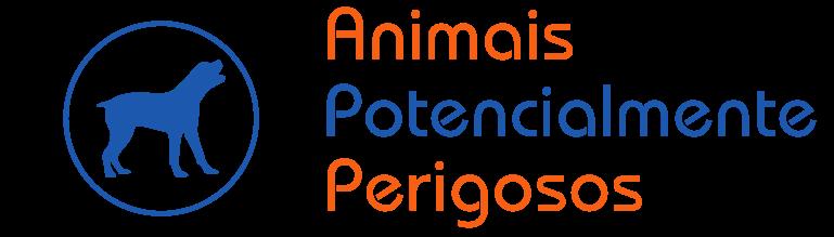 Animais Potencialmente Perigosos