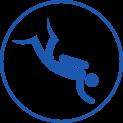 Mergullo Deportivo