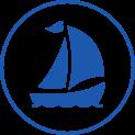 Patrón de Embarcacións de Recreo